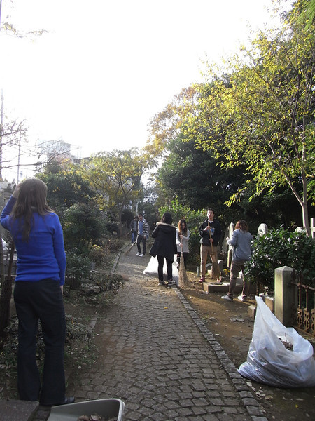Cemetery Clean-up 11282013_11099802046_l.jpg