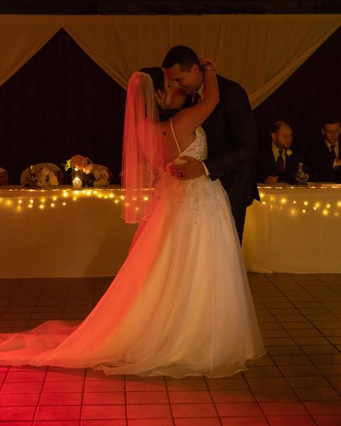 Hutson Wedding-05439.jpg