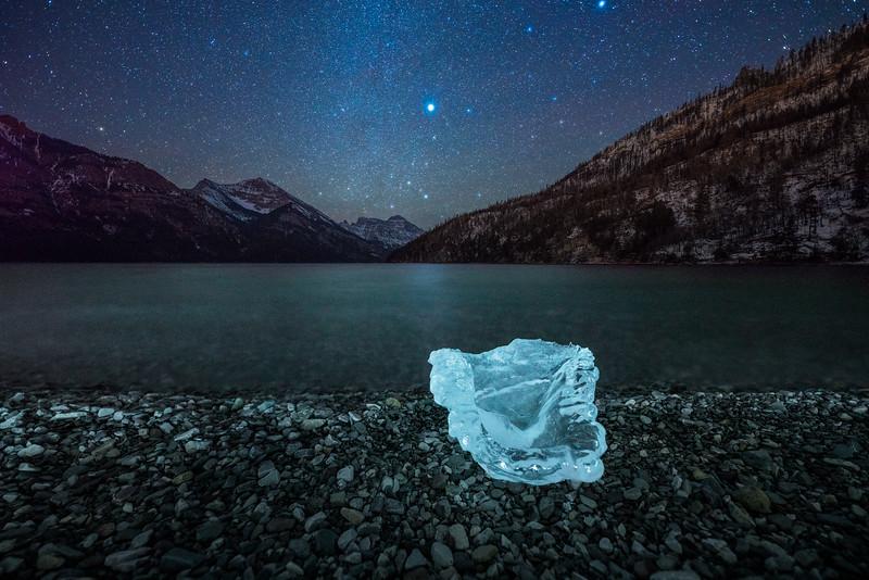 JackFusco-AlbertaDarkSkyProject-Waterton-Iceblock.jpg