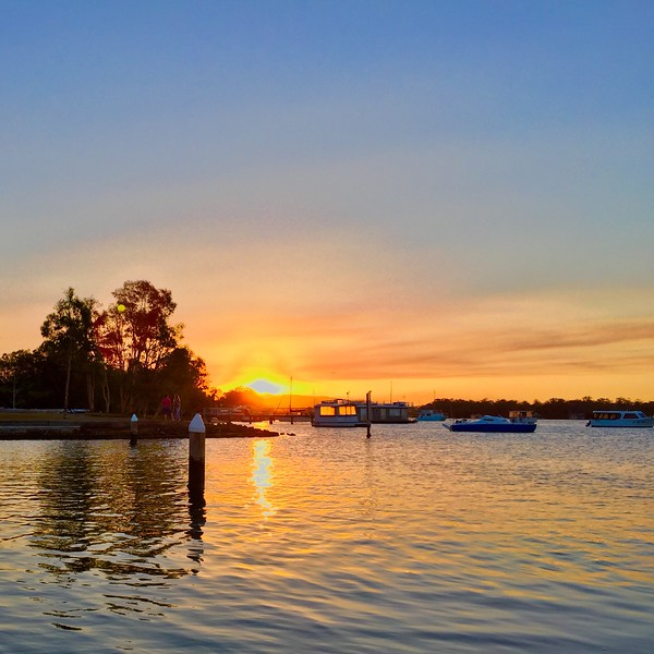 Yacht Club Sunset.jpg