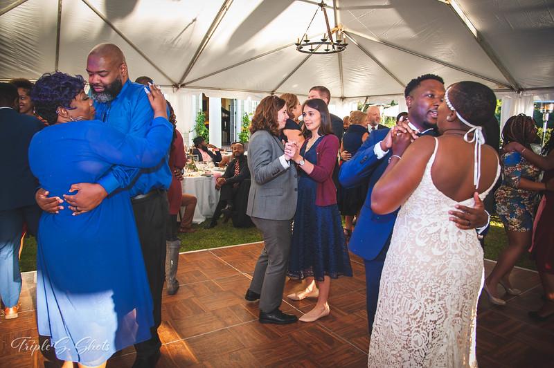 Lolis Wedding Edits-435.JPG