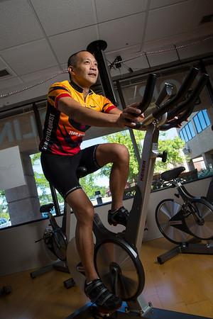 SWM 0912 Fitness3 Joe Ducosin
