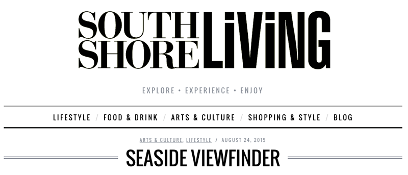 SSLiving-Seaside-iewfinder-8-24-15.png