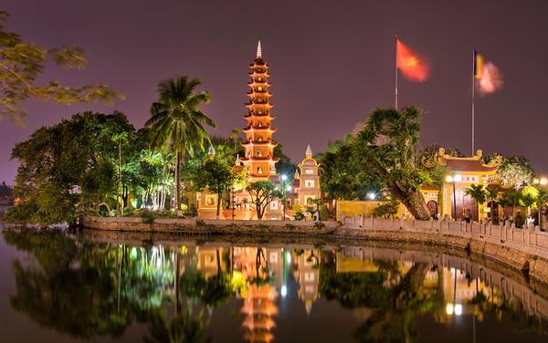 170223_Vietnam_Kambodža