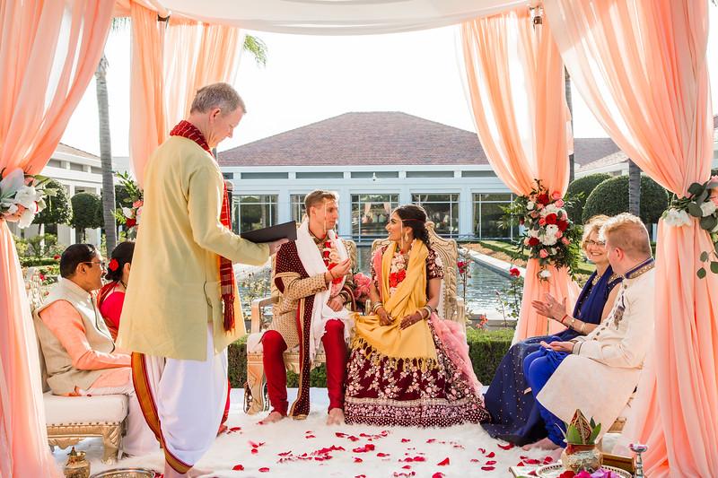 Wedding-2220.jpg
