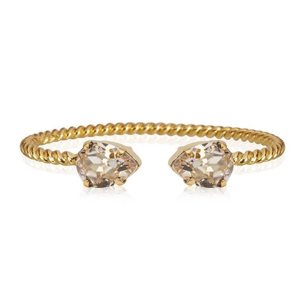 Mini-Drop-Bracelet-Silk-Gold.jpg
