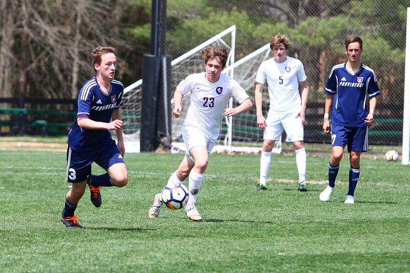 2019 PCA Soccer at Christ Pres-4573.jpg