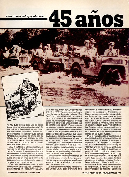 45_anos_jeep_febrero_1986-0001g.jpg