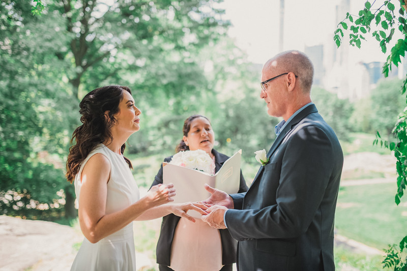 Cristen & Mike - Central Park Wedding-14.jpg
