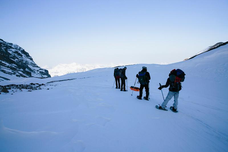 200124_Schneeschuhtour Engstligenalp_web-152.jpg