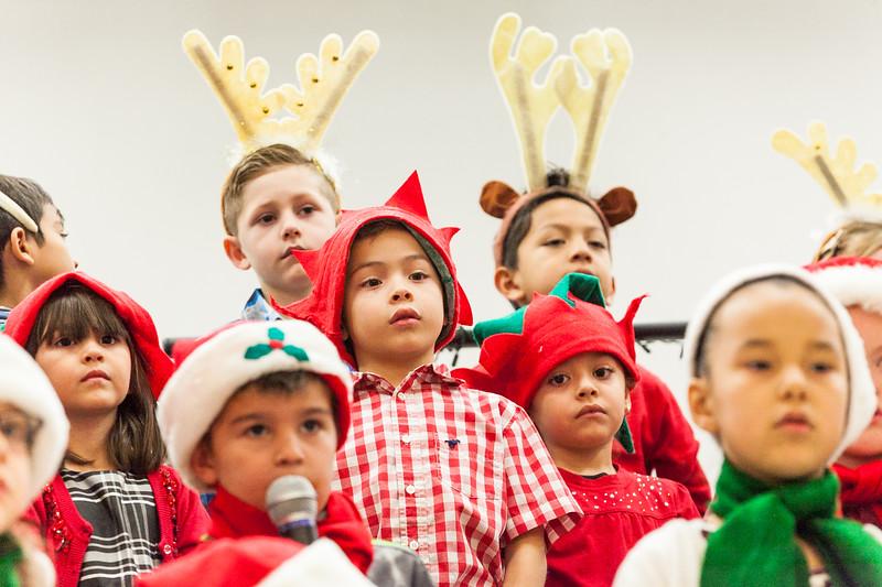Christmas Kindergarten-56.jpg