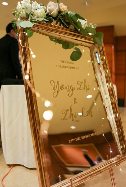 Amperian-Wedding-of-Yong-Zhi-&-Zhi-Lin-27844.JPG