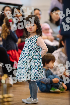 © Bach to Baby 2018_Alejandro Tamagno_Wanstead_2018-03-13 017.jpg