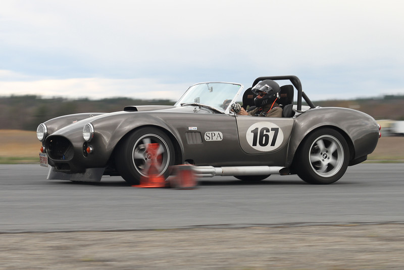 autocross_140504_0052-ps.jpg