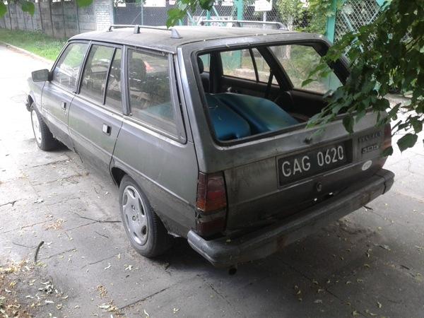 peugeot-39.JPG