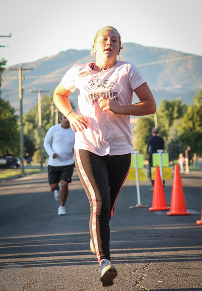 20160905_wellsville_founders_day_run_0823.jpg