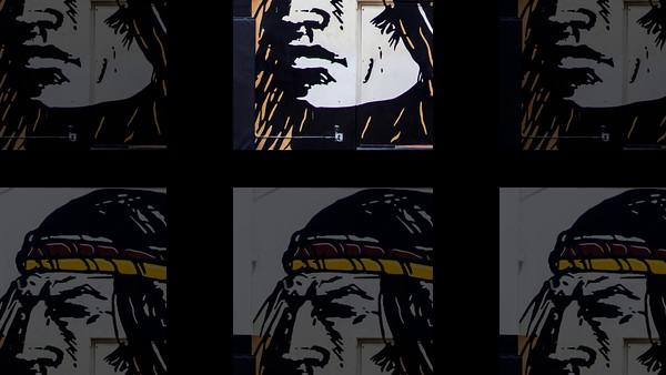 2015 Canyon Basketball Highlight Slideshow