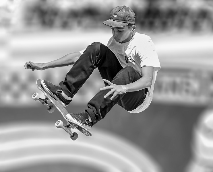 Skateboarders_US Open Surfing-69.jpg