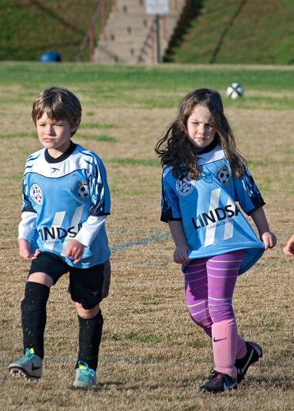 SoccerGame09.jpg