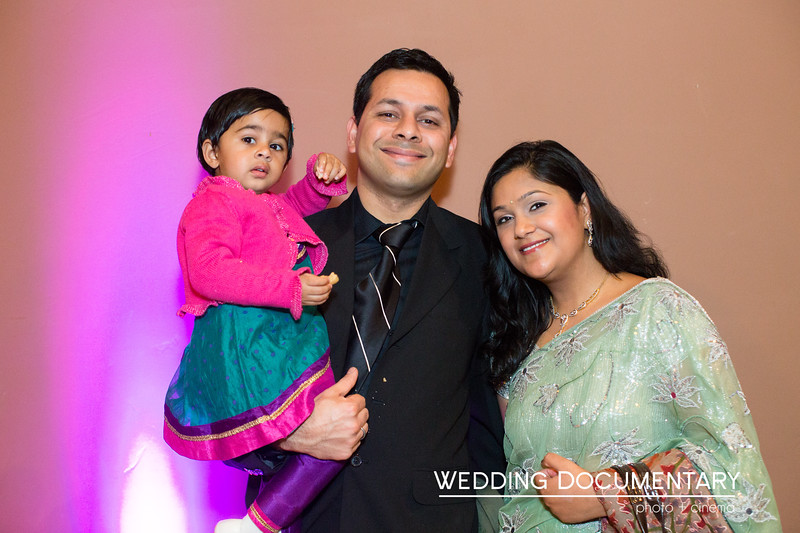 Deepika_Chirag_Wedding-1687.jpg