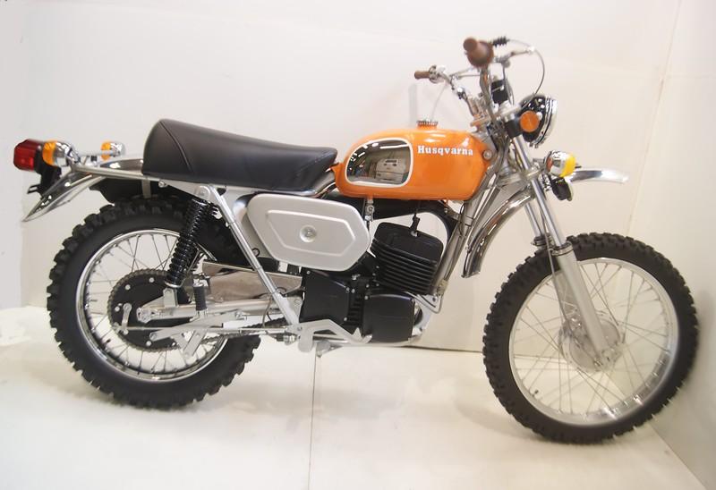 1973Husqvarna 8-15 002.JPG