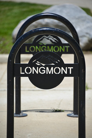 Exploring Longmont