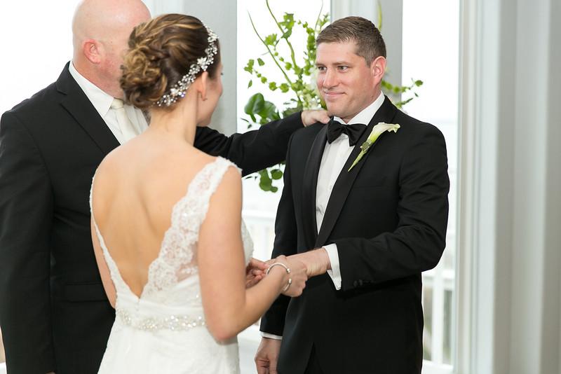 wedding-photography-204.jpg