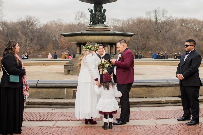 Justin & Tiffani - Central Park Wedding (113).jpg