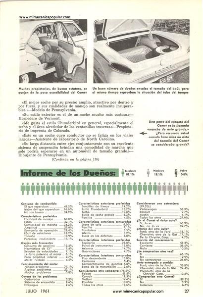 informe_de_los_duenos_ford_comet_julio_1961-04g.jpg