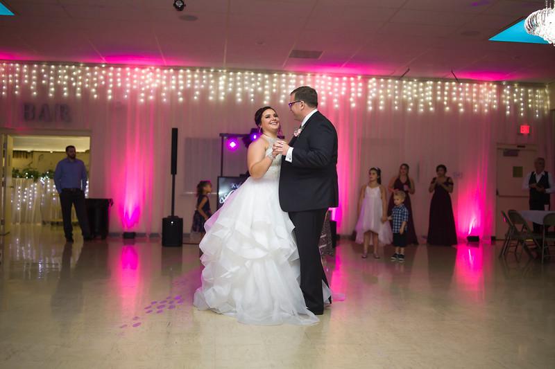Marissa & Kyle Wedding (561).jpg