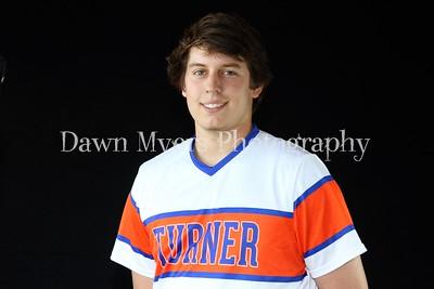 Jake~TCHS Baseball