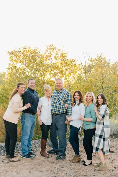 Feldman Family-11.jpg
