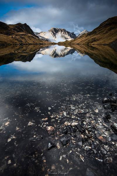 Nelson Lakes reflection.jpg