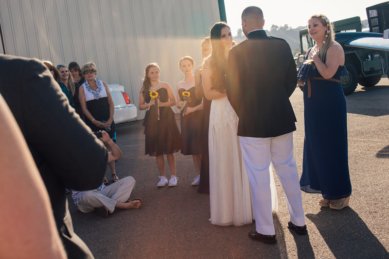 Kevin and Hunter Wedding Photography-6464643.jpg