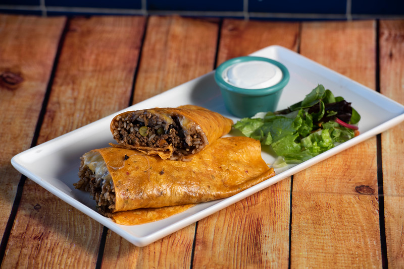 Pancho's Burritos 4th Sesssion-145.jpg