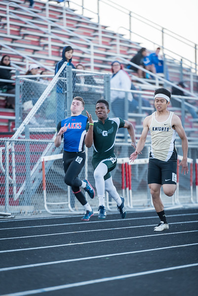 Track Meet Conference Final May 12-36.jpg