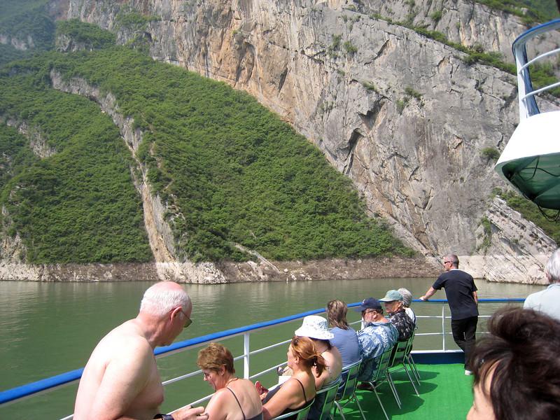 Yangtze River Cruise BH 82.JPG