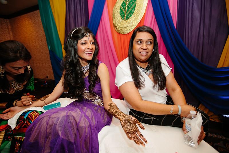 Le Cape Weddings_Trisha + Shashin-23.jpg