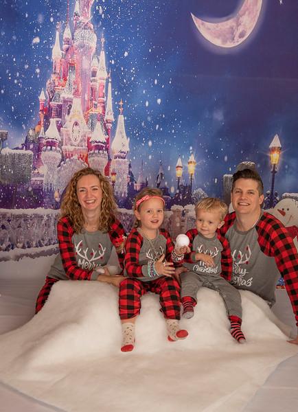 Christmas-2019-small-129.JPG