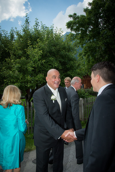 wedding_lizzy-patrick-235.jpg