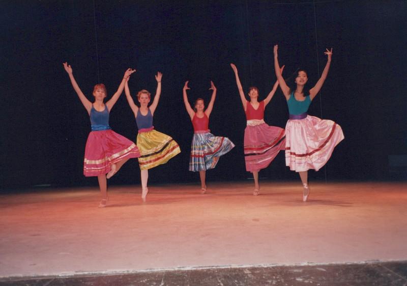 Dance_2559.jpg