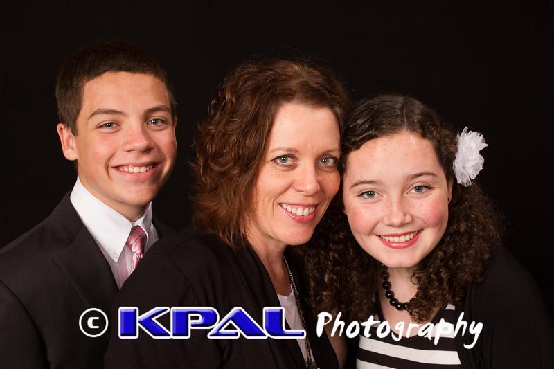 Family photos 2012-77.jpg