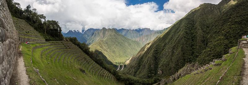 Cusco-SacVal-MachuPicchu-Best-152.jpg