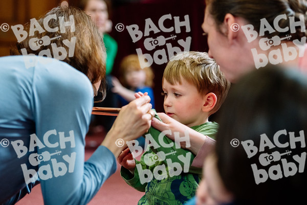 © Bach to Baby 2017_Alejandro Tamagno_Muswell Hill_2017-03-30 017.jpg