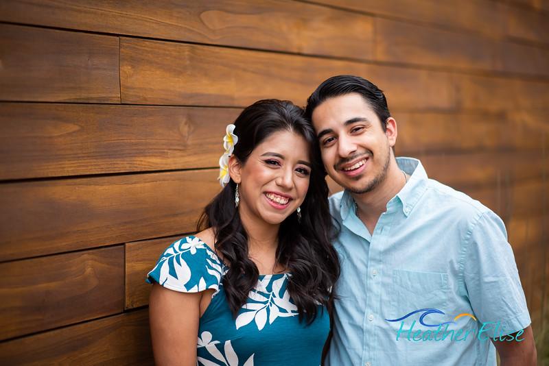 La Jolla Engagement Photos (3 of 144).JPG