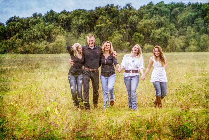 DSR_20121024Weatherford-Aggie Shoot352-Edit.jpg
