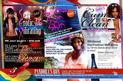 Pandoras_7-29-11_Friday