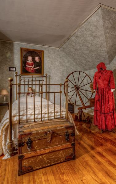 Doll Room 2.jpg