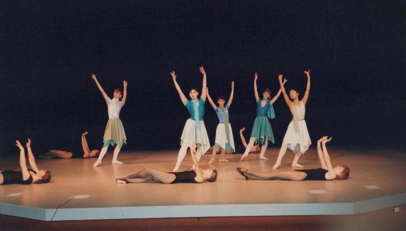 Dance_1648.jpg