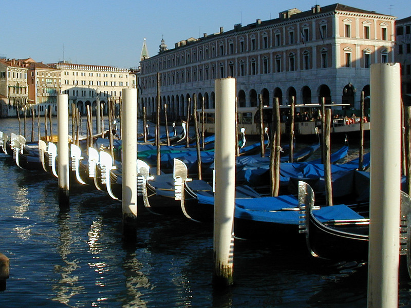 Venice04_ (13 of 31).jpg